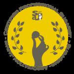 一般社団法人日本シュガーリング協会認定シュガーリスト
