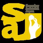一般社団法人日本シュガーリング協会ロゴ